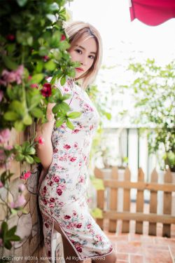 [秀人网XiuRen] No.658 妩媚美女@虞姬儿-道不尽的性感与温柔